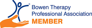 Bowen Therapy Professional Association